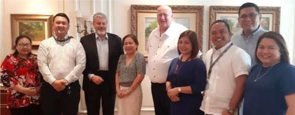 Holcim to Step up Use of Alternative Fuels to Manage Costs, Help Address PH Garbage Crisis