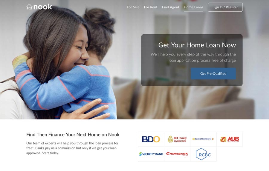 4 Easy Step Guide to Owning Your Dream Home With Just a Few Clicks Online!
