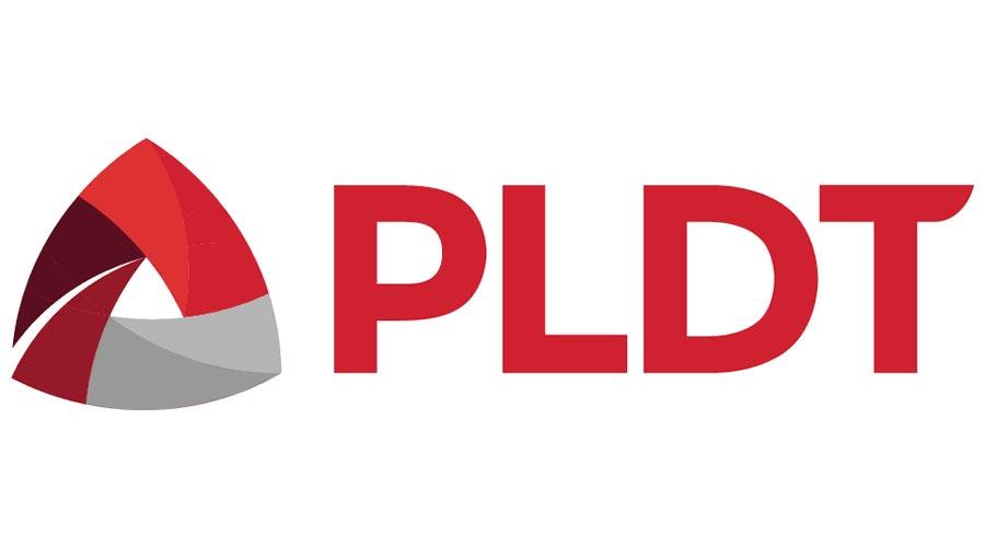 PLDT Strengthens Defenses vs Child Porn, Blocks Over 2,900 Sites
