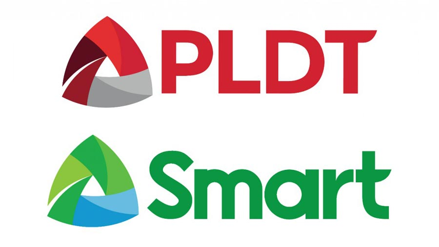 PLDT and Smart Promote Digital Payment Channels for Customers