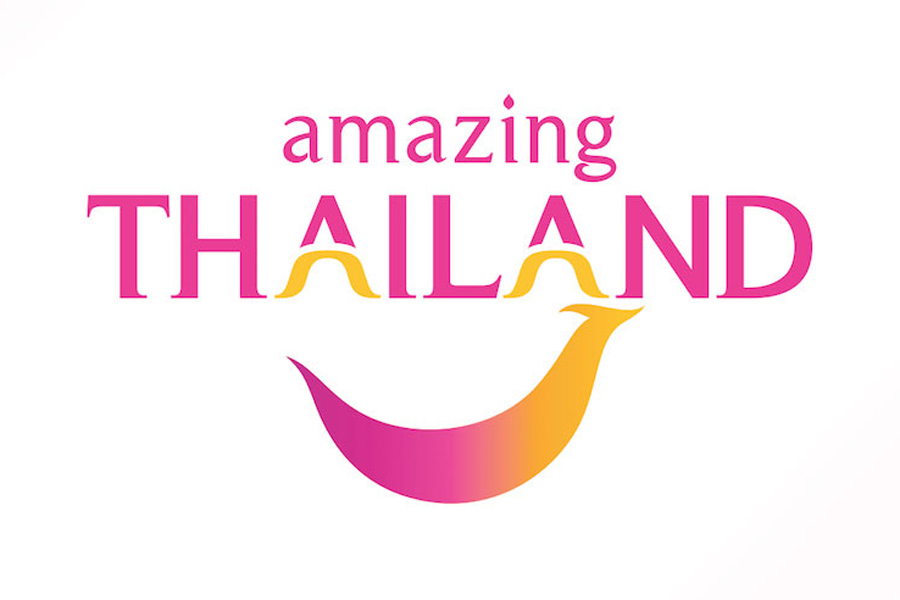 The Tourism Authority of Thailand Reaffirms Thorough COVID-19 Procedures for Tourists and Citizens