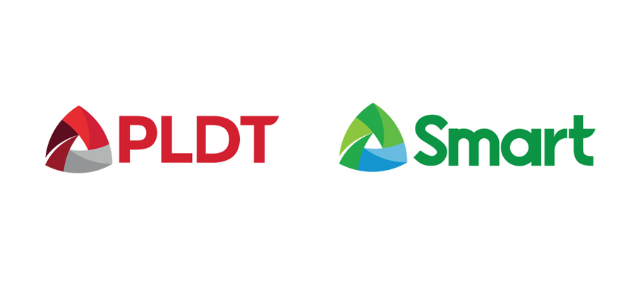 Smart, PLDT Global expand load channels for overseas Filipinos