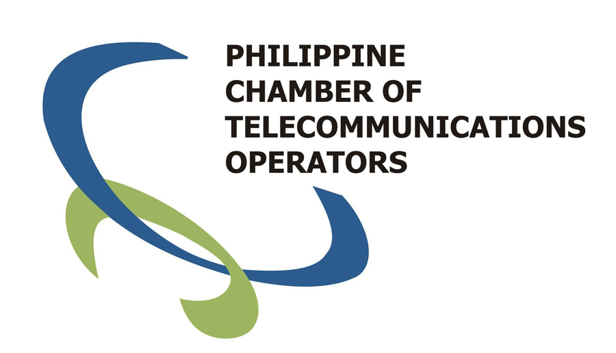 Amidst the COVID-19 Pandemic PH Telco Operators Urge Customers to Use the Internet Responsibly
