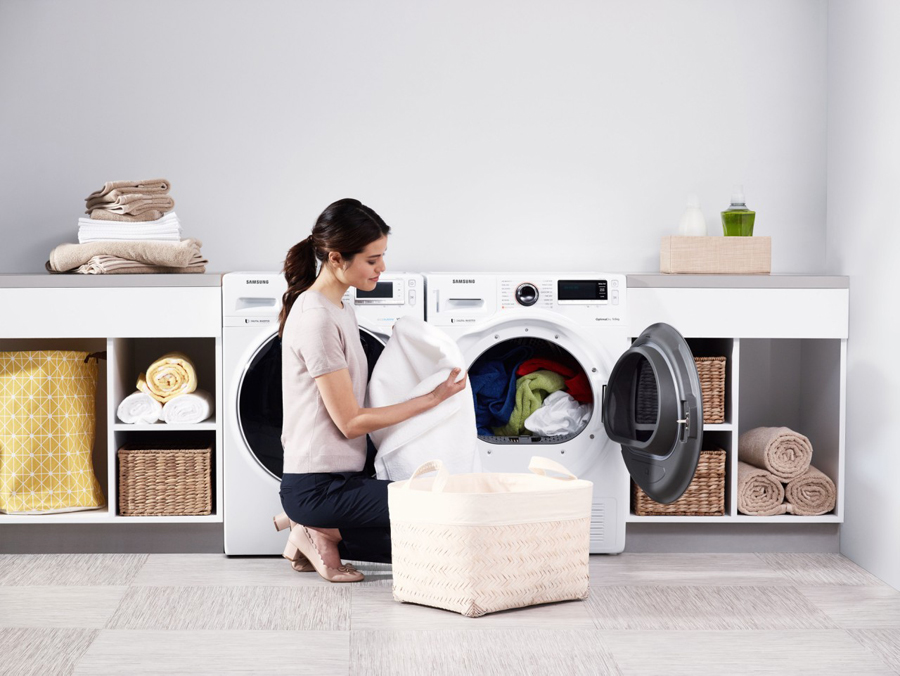 Laundry 101: Here's How to Clean Your Clothes Thoroughly