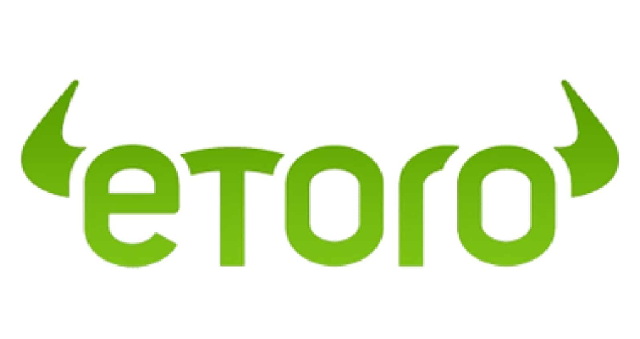 eToro Brings Commission-Free Stocks Trading to Asia Pacific