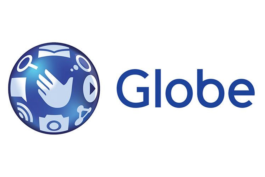 Globe Provides 30-Day Bill Payment Extension for All Its Postpaid   Customers Nationwide