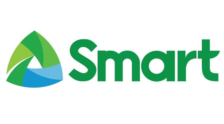Smart Increases LTE Capacity Nationwide