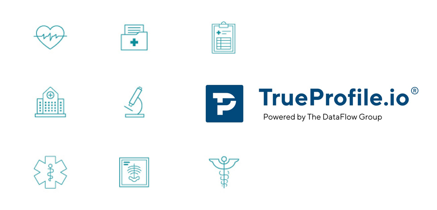 TrueProfile.io Bolsters Global Battle Against COVID-19, Enables Healthcare Recruiters to Hire Pre-Verified Medical Staff