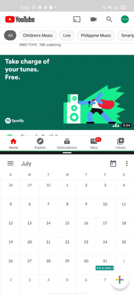 Top ColorOS Features OPPO Users Should Know to Get the Most out of the Lockdown