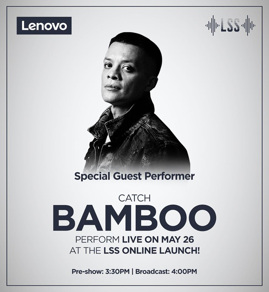 'Lenovo Summer Sale' Kicked off With the Season's Hottest Launch Event Live Online