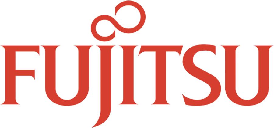 Fujitsu Philippines Marks 45th Year of Shaping Tomorrow