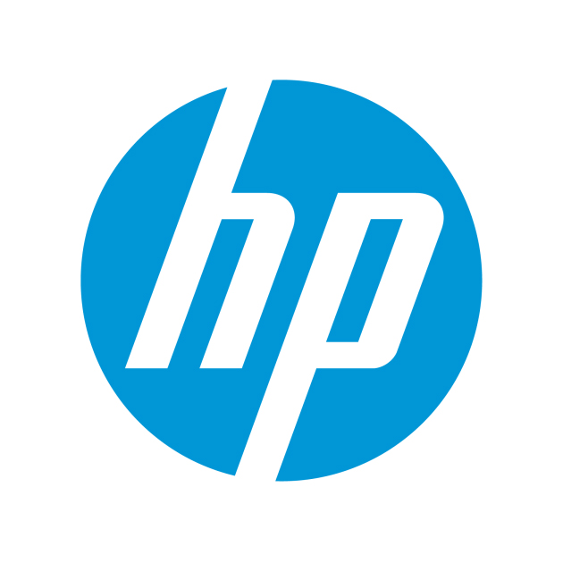 HP Announces Partner & Customer Relief Initiatives