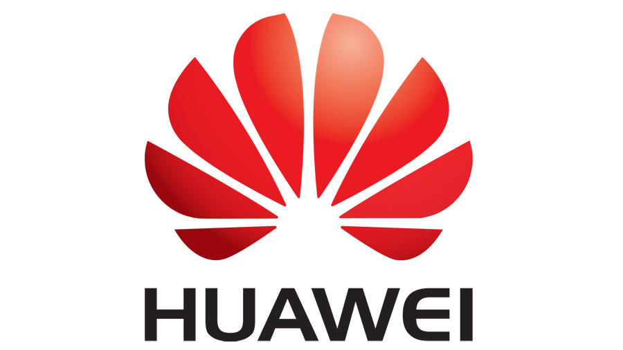 QuaranTips for Huawei Users: Shop and Help from Home