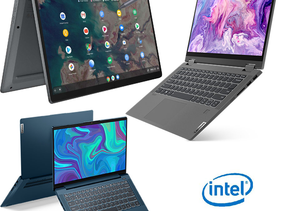 Lenovo Makes a Splash With New Range of AI-Integrated PCs at Lenovo Summer Sale