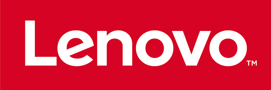 Lenovo Helps Schools Transition to Remote Teaching for Free at EduTech Webinar Series