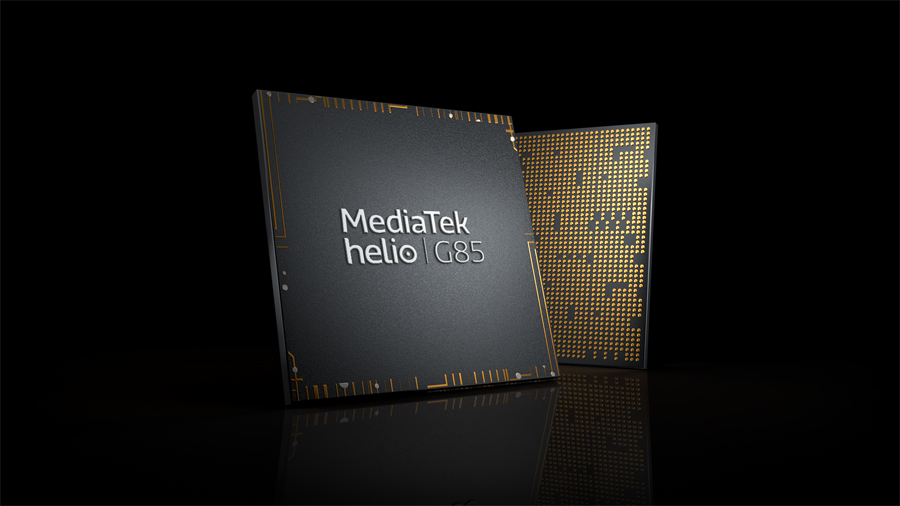 MediaTek Announces First Global LwM2M Over NIDD NB-IoT Commercial Capability