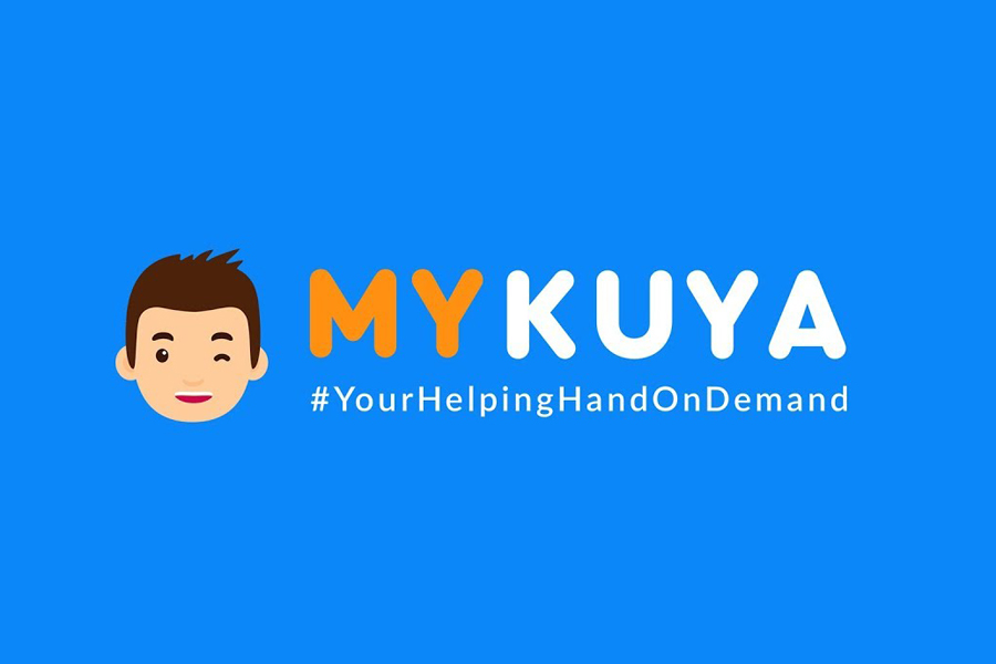 Filipino On-Demand Shoppers Demonstrate True Bayanihan in the Midst of Pandemic