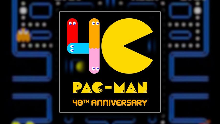 PAC-MAN Turns 40, Gets an AI Makeover Via NVIDIA GameGAN