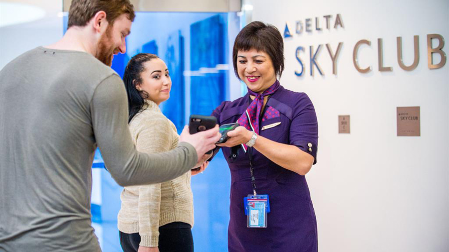 Delta Extends Medallion Status, Club Memberships and More to Support SkyMiles Members