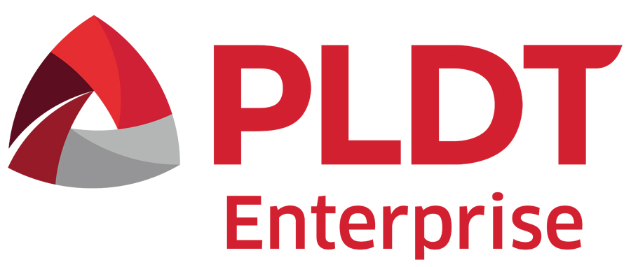 PLDT Home revenues soar to P30B in 1st 9M20, poised for at least 100k installs per month
