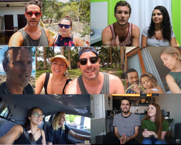 The Beauty of the Philippines, Through the Eyes of 7 Foreigners