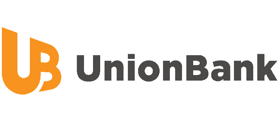 UnionBank First to Join Visa FinTech Fast Track Program as BIN Sponsor in the Philippines