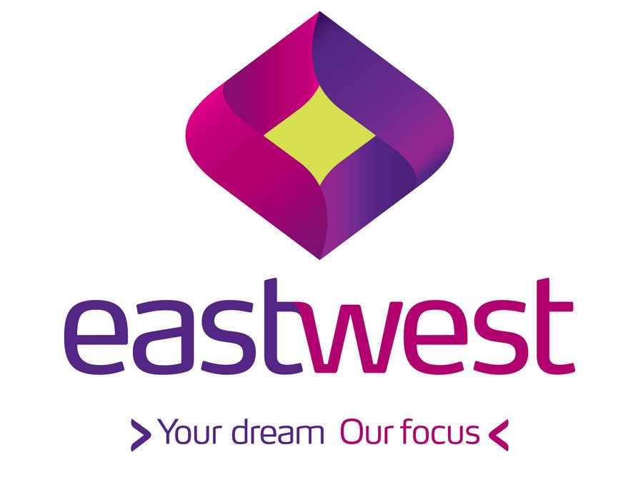 Eastwest's Regala Lays out New Framework for Information Security Officers in the Work From Home Era