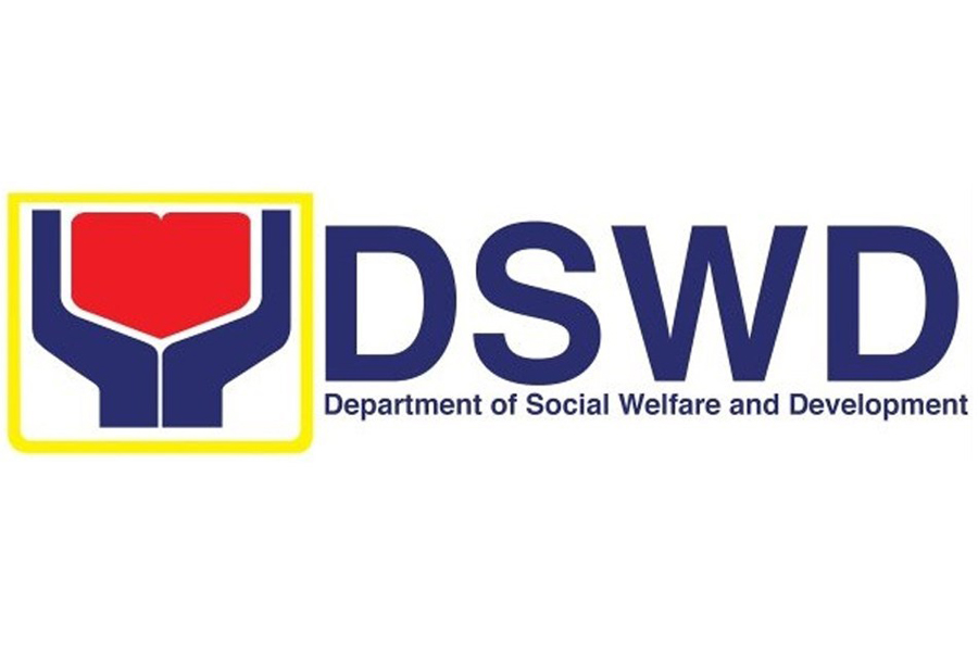 DSWD Taps PayMaya for Distribution of AICS Assistance