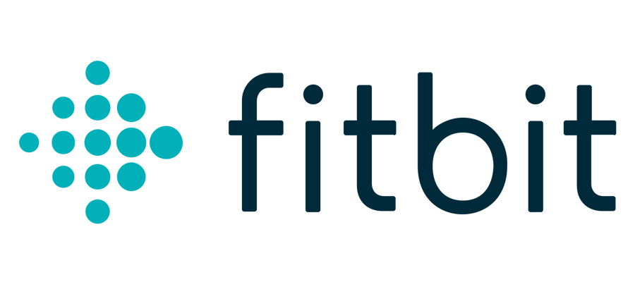 Fitbit Introduces Fitbit Flow, a Low-Cost Emergency Ventilator, to Help Address Urgent Global Needs During COVID-19 Crisis