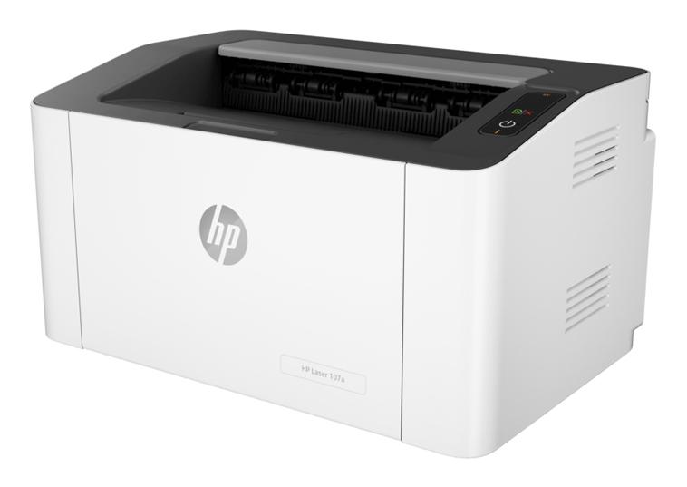 HP-LaserJet-107a