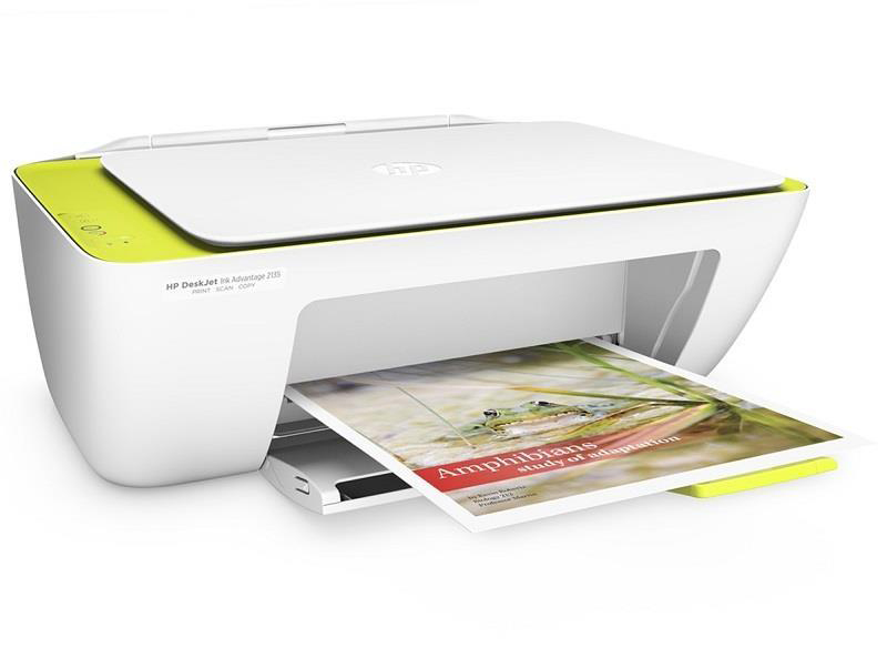 Three budget-friendly printers for working at home and homeschooling