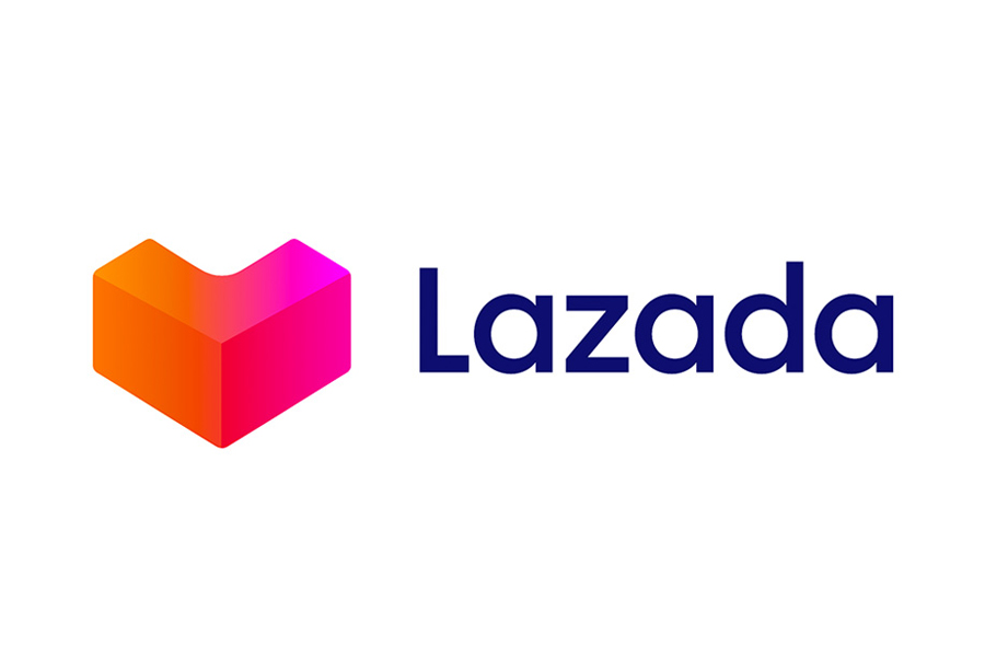 Pinoys Double Their Time Spent on Lazada During Lockdown