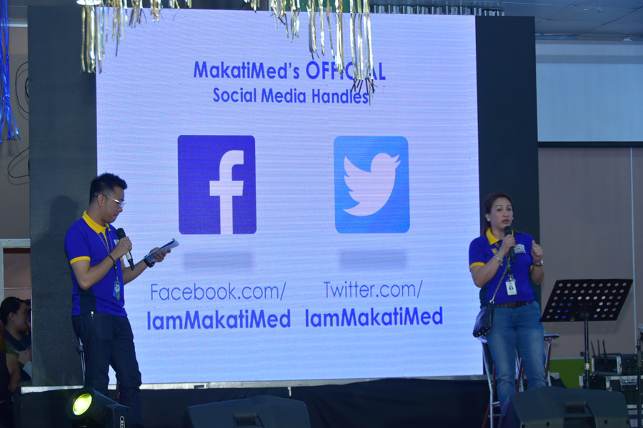 Makati Medical Center's Healthcare Legacy Endures After 51 Years