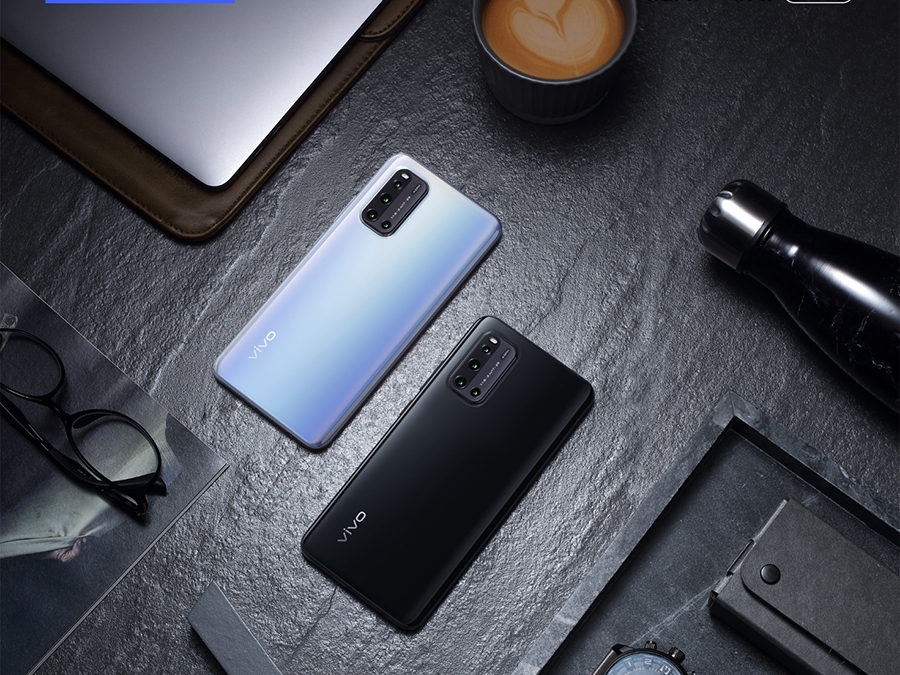 """Vivo invites people to explore passions with """"Take Back the Night"""" campaign for V19 and V19 Neo"""