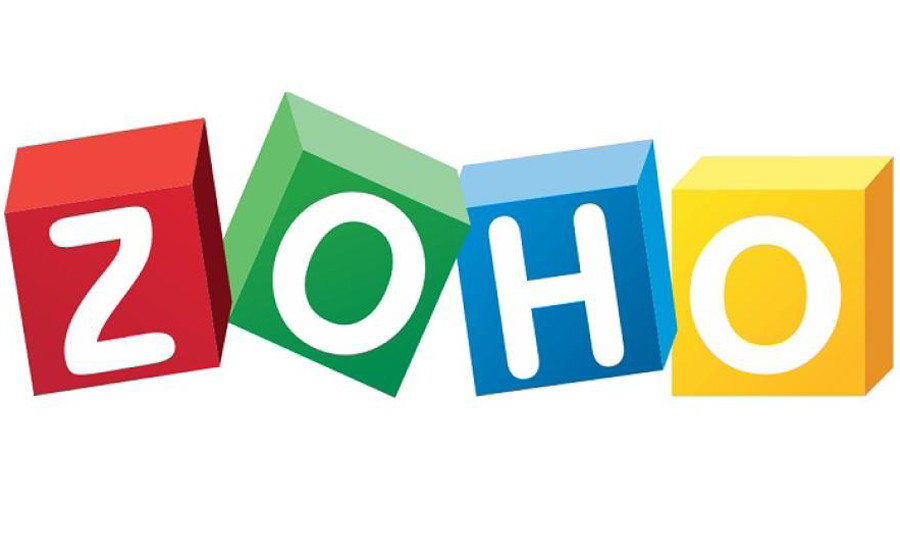 Zoho Workplace Suite Records 15 Million Subscribers as Businesses Move to Cost Effective Integrated Platforms