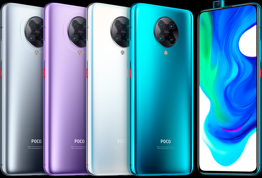 Xiaomi Launches POCO F2 Pro: The Ultimate Flagship Killer in The Philippines