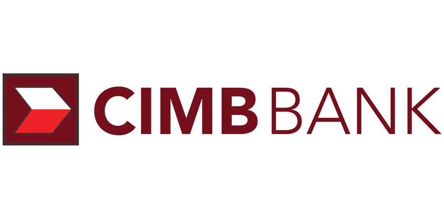 CIMB Bank PH Set to Achieve 500% Deposit Growth in 2020