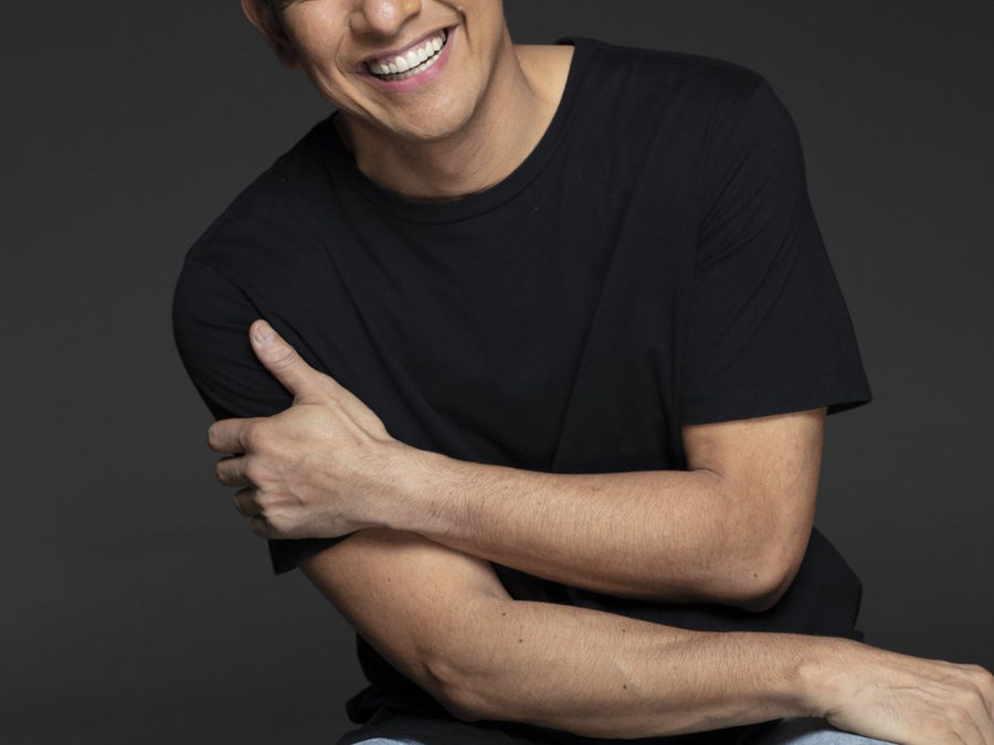 New BUYANIHAN Music Video by Gary Valenciano Launched