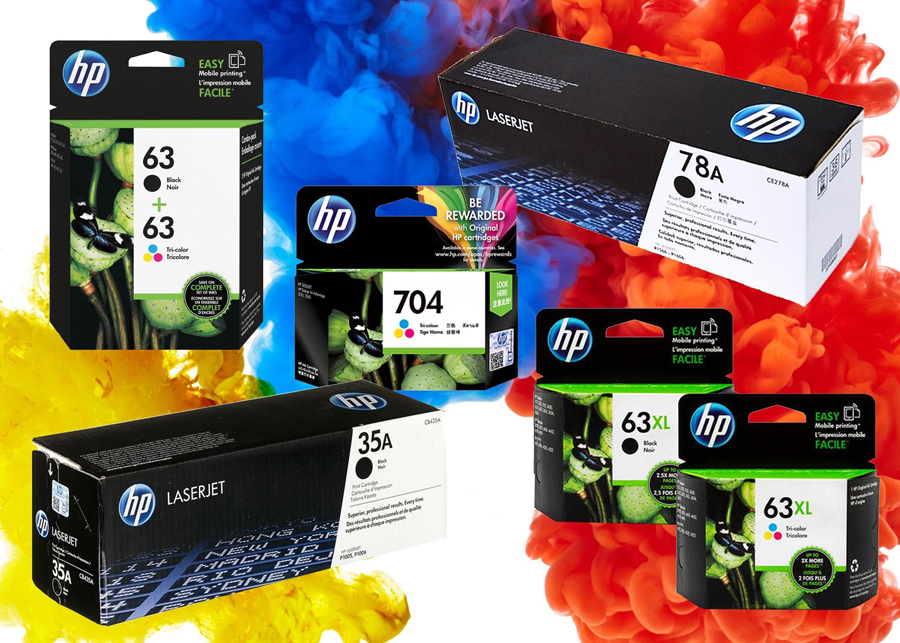 HP Offers Free Delivery of Supplies to Further Support and Enhance Online Learning