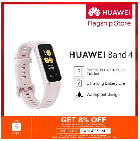 Huawei-Band-4
