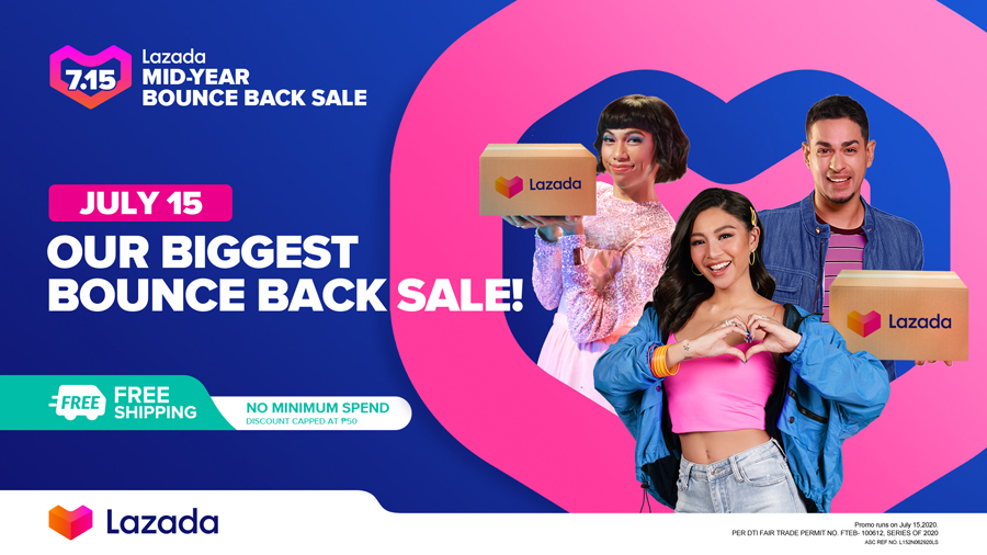 Avid Lazada Customers Tell All: Top Hacks To Save More When Shopping Online
