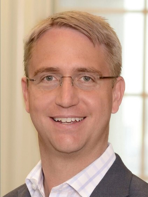 UBX Appoints New Chief Investment Officer
