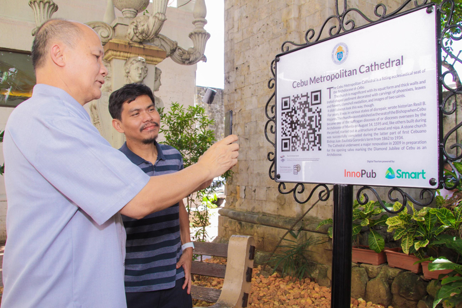 Digital Support to Boost Domestic Tourism