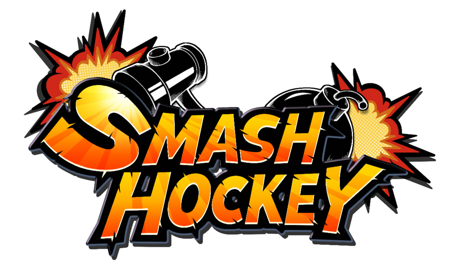 Smash Hockey Slams Exclusively into the Philippines Today