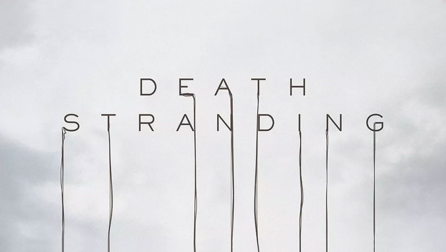 Mega-Hit 'DEATH STRANDING' Latest Game to Add Performance-Enhancing NVIDIA DLSS 2.0 Technology