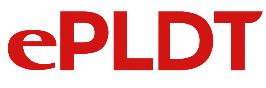 ePLDT Strengthens Cyber Security Portfolio with Endpoint Advanced Security