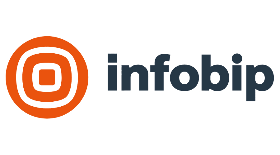 Infobip Launches Conversations – a Contact Center Solution EnablingBusinesses to Improve ConnectedCustomer Experiences in PH's New Normal