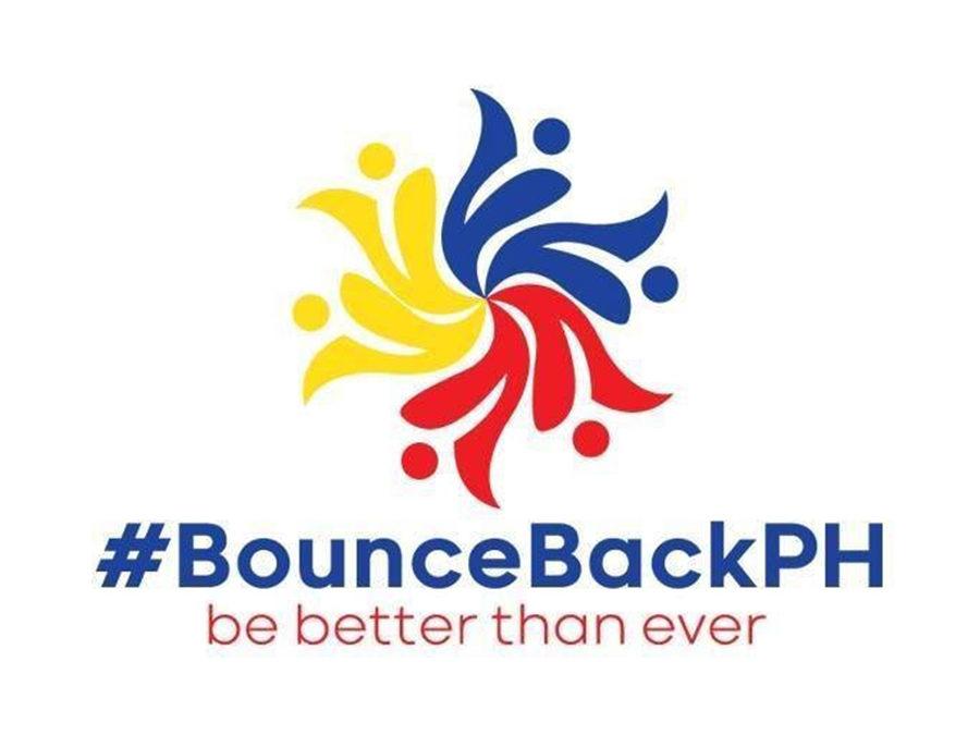 Canva Philippines joins Digital Bayanihan Initiative of BounceBack movement to build the Philippines' Digital Human Capital Backbone