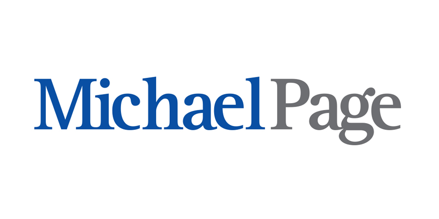 Vast Untapped E-Commerce and Technology Employment Potential in the Philippines: Global Recruiters, Michael Page