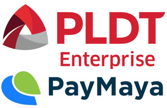 PLDT Enterprise Helps Grow Digital Payments in PH With PayMaya